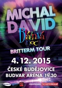 DAVID_BrittermTour2015_CesBud__00428-2 (1)