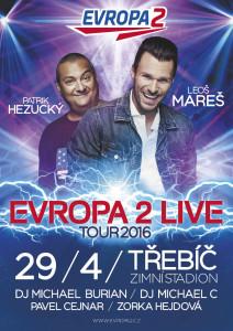Evropa 2 live_135x191mm_nahled (1)