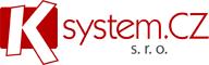 K-systemCZ_sro3