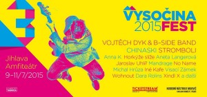 VF2015-new