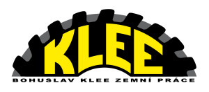 klee-01