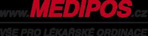 MEDIPOS_slogan