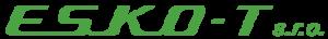 logo-eskot
