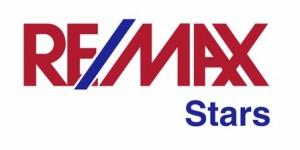 logo_RX  Stars_RGB