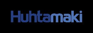 HUT_Logo-01