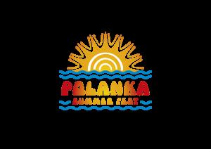 POLANKA FEST-logo-01