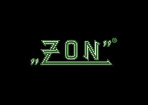ZON-zelena_linka_2015-01