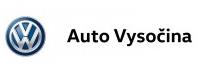 auto-vysoina-logonew-c33da7f29e