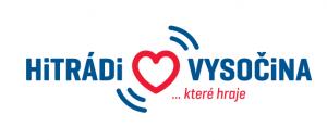 radio_vys