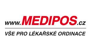 32 logo_medipos_siroke