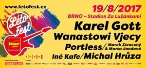 Letofest_2017-BB-Brno-PENNY