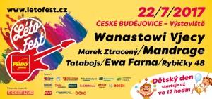 Letofest_2017-BB-Ceske-Budejovice-PENNY