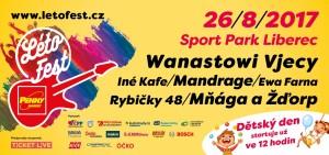 Letofest_2017-BB-Liberec-PENNY