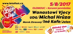 Letofest_2017-BB-Olomouc-PENNY