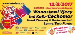 Letofest_2017-BB-Ostrava-PENNY