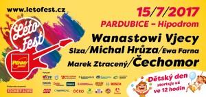 Letofest_2017-BB-Pardubice-PENNY