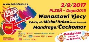 Letofest_2017-BB-Plzen-PENNY