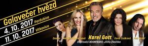 Karel Gott-banner-TL-1600x500px